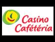 logo-carrefour-casino-cafeteria