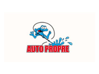 logo-carrefour-autopropre