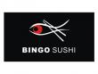 logo-carrefour-bingo-sushi