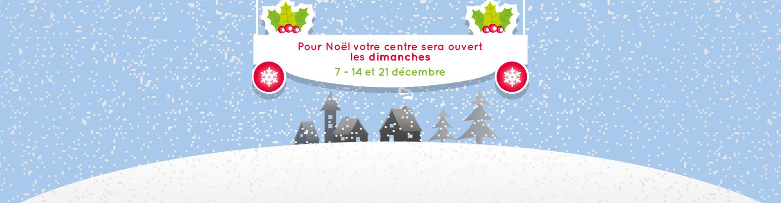 slider_ouverture_7.14.21décembre