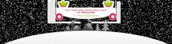 slider_ouverture_7.14.21décembre_ss_fond