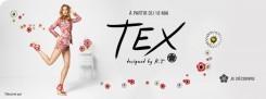 BannerTex_770x285