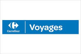 Carrefour Voyages 3