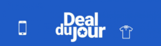 deal1-1-11